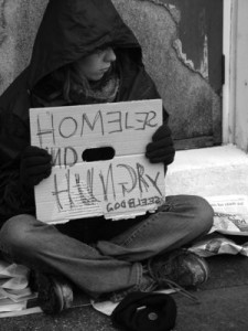 Image from http://homelessnothopeless813.wordpress.com/