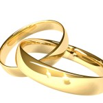 marriage law changes